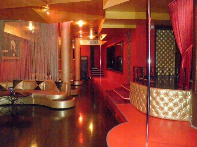 Bulgaria Varna ready business / bar-restaurant /