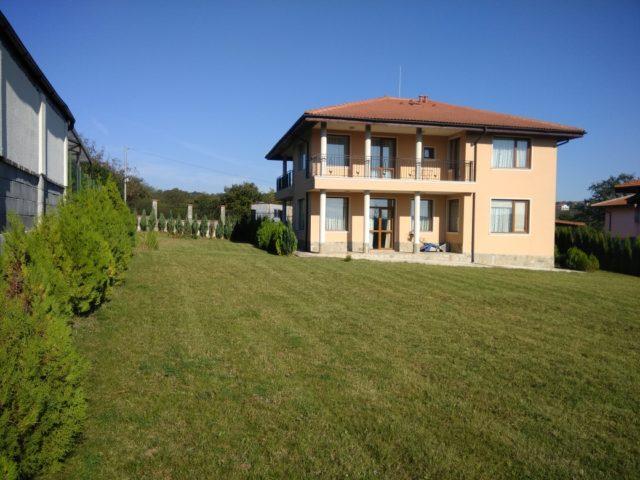 House 240 sq., Village of Bliznatsi, Varna