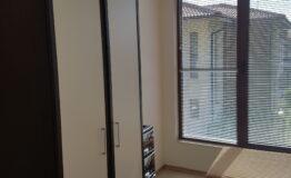Villa F33. Guest room 3.